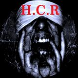 [ARROGANTE WAHRNEHMUNG MIX] H.C.R NickiElectro AKA Stoffkontrolle 26.12.2014