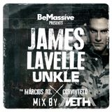 Metha - My Unkle selection mix