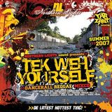 Northern Lights Sound System - Tek Weh Yourself Mix 2007