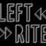 Left RITE!