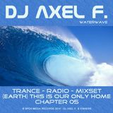 DJ Axel F. - TIOOH (Chapter 05 - Waterwave)