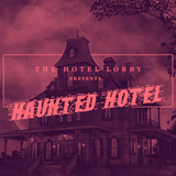 The Haunted Hotel [Mixed by Herse]