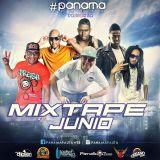 Dj EdwinPanama - Hip Hop Vs Electronica Mix