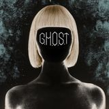 G.H.O.S.T. - Show live on RudeFM 88.2 - 08-Oct-2014