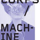 Corps/Machine Mix