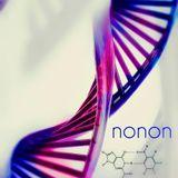nonon - subtonal bass (long edit)