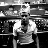 Two Sevens Reggae Show - Jerk pork to Sam's intro 8/17