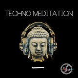Techno Meditation Chapter#1 by Crystal/Minds