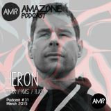 Amazone podcast 42_ Heron