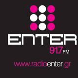 Vanphil @ Enter Radio 91.7 Greece