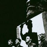 Laibach: retrospective