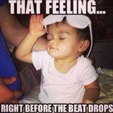 Top 10 DJinc Marzo 21 2015