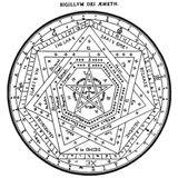 Sacred Vortex