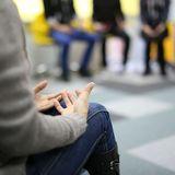 Replay du 12/13 à propos de la 29e édition de la semaine de la santé mentale
