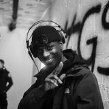 #CharlesyResidentDJ: DJ Tiiny