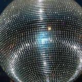 x disco classics