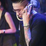 NST - Việt Mix Sến Sẩm ( Chống Chỉ Định Với Các Thanh Niên Seven Love ) - Thành Kòi Mix !