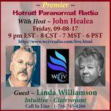 PREMIER_Hotrod Paranormal_20170908_Linda Williamson