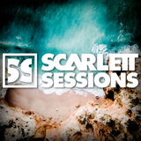 (scarlett.sessions) 17. August 2018