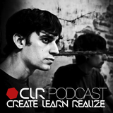 CLR Podcast | 185 | Psyk