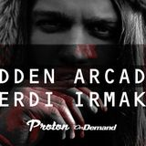 Erdi Irmak - Hidden Arcadia September 2015