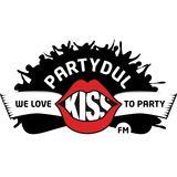 DJ JONNESSEY & DAN FINTESCU - PARTYDUL KISSFM PART2 -  AFTER EIGHT - CLUJ-NAPOCA (2014 11  25)