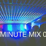 Jorrs 15 Minute mixes 001