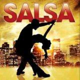 """Salsa"""