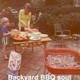 Backyard BBQ soul