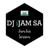 JamJar Session #007