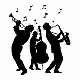 Sterry-O - Liquid Jazz & Bass