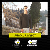 In Sessions Maxima Especial Maxima 51 Chart III Parte - Fisical Project (24/06/2019)