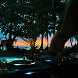 Deep Beach House Therapy   Vol . 1