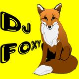 DJ Foxy: Classics Mix 1 (1997)