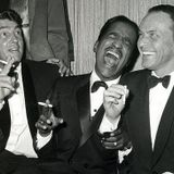 Playlist - The Rat Pack (un mixed)