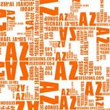 Jcat, m4, Dissonance, Dialekt, Evolve, Drake - Broadcast @ AZsessions - 8 Jan 2003