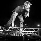 Diplo - Live @ XS Nightclub (Las Vegas) - 23.06.2014
