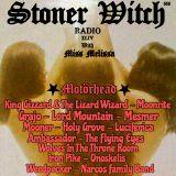 STONER WITCH RADIO XLIV