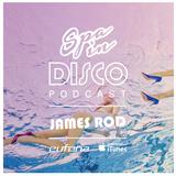 RHOD@Euforia Radio and Spa in Disco(July 04)