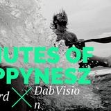 Junkyard /// Minutes Of Happynesz /// #001 /// Mixed by dVbVision