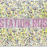 La Station Rose - LVH • LeMellotron.com
