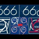 Watchmen Radio - All Demon Roads Lead to CERN  2-2-19