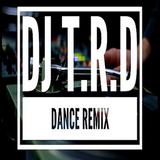 DJ T.R.D DANCE REMIXES 09 -Sabrina Carpenter, Rita Ora, Bebe Rexha,Cardi B , Ariana Grande  and More