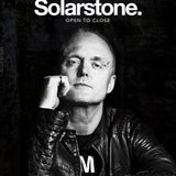Solarstone - Live @ Esscala Nights, Cielo (New York) - 24.03.2017