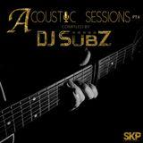 Acoustic Sessions Pt.4