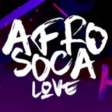 2014 AFRO SOCA SAMPLER PT. 1   Mixed By DJ COOLIE G
