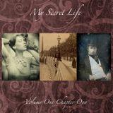 My Secret Life, Introduction & Preface