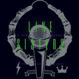 DJ Sir Daniel Presents: Line Sisters V3 The Millennium Rollout