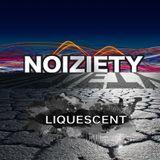 Liquescent