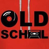 Mix RnB Old School by - dj Air Alex - dj set live rnb song 90s / 00s